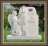 Headstone-Fishing-Desing