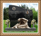 Monuments Headstones For Birth Mother