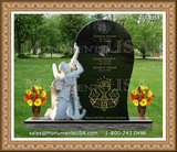 Headstone-Floral-Arrangement-Attach