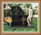 Monuments Headstones For Matriarch