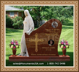 Monuments Headstones For Mom