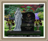 the-weeping-angel-headstone