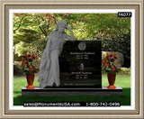 weeping-angel-headstone