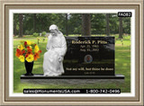 Westhaven-Memorial-Funeral-Home