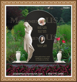 Best-Bronze-Memorial-Markers