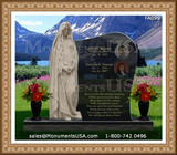 Sandpoint-Id-Elevation-Monuments
