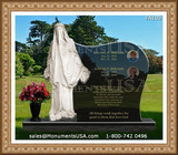 List-Of-Funerals-At-Robinson-Pa-Funeral-Home
