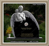 Headstone-Flower-Ideas