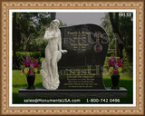 Grave-Markers-Monuments-Los-Angeles