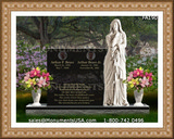 What-Does-A-Gravestone-Cost-At-A-National-Cemetery