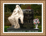 What-Does-It-Cost-To-Change-A-Gravestone-At-A-National-Cemetery