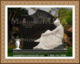 Where-To-Buy-Gravestones-And-Grave-Markers-In-Rockingham-North-Carolina