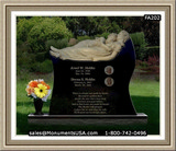 Cemetery Angels Manufacturer Price  in Heber Springs, Arkansas