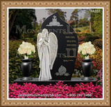 Cemetery Angels Manufacturer Price  in Magnolia, Arkansas