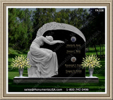 Cemetery Angels Manufacturer Price  in Malvern, Arkansas