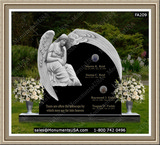 Cemetery Angels Manufacturer Price  in Marion, Arkansas