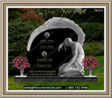 Cemetery Angels Manufacturer Price  in Mountain Home, Arkansas