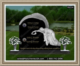 Cemetery Angels Manufacturer Price  in Newport, Arkansas