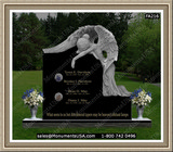 Cemetery Angels Manufacturer Price  in Pocahontas, Arkansas