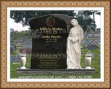 Cemetery Angels Manufacturer Price  in Stuttgart, Arkansas