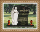 Cemetery Angels Manufacturer Price  in Trumann, Arkansas