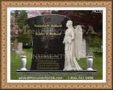 Cemetery Angels Manufacturer Price  in West Helena, Arkansas