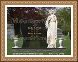 Cemetery Angels Manufacturer Price  in Wynne, Arkansas