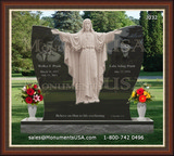 Granite-Monuments-For-Cemeteries