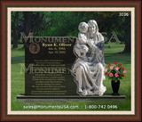 Granite-Monuments-Naples-Fl