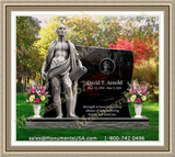 Funeral Headstones Dealer Price in Gillette, Wyoming