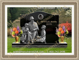 Large-Gravestone-Prices
