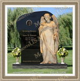 Headstone-Under-Weeping-Willow
