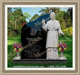 St-Joseph-The-Carpenter-Memorial-Funeral-Cards