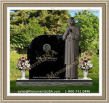 Jefferson-Memorial-Funeral-Home---Pittsburgh