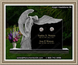 Burial Stones Online Services in Grand Junction, Colorado