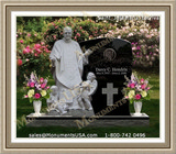 Jefferson-Memorial-Funeral-Home-Inc