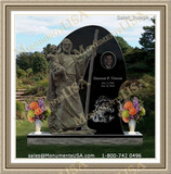 Sulphur--Memorial--Funeral-Home
