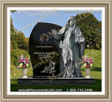 King-Memorial-Funeral-Home-Mentone-Indiana