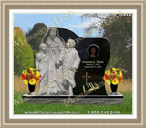 Labby-Memorial-Funeral-Home-Obituraries