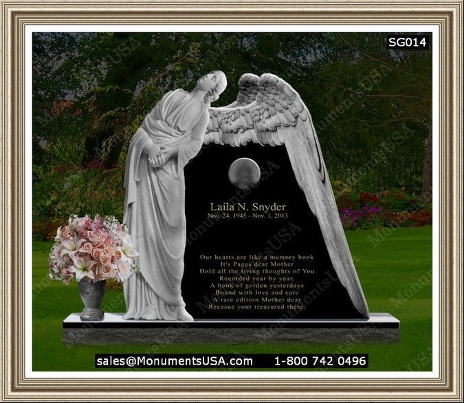 Cast-Iron-Headstone-Buy