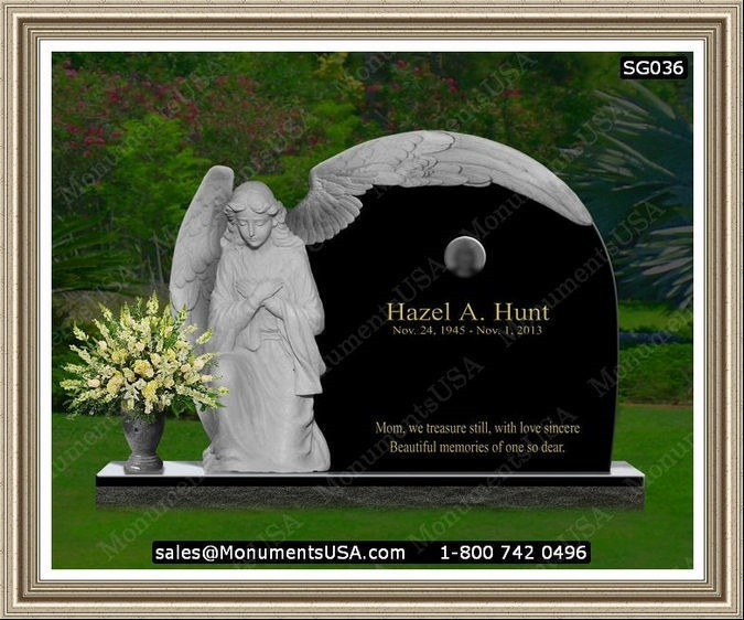 Lincoln-Memorial-Funeral-Home