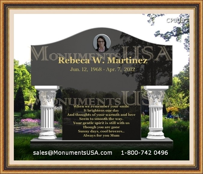 Mathews-Funeral-Home-Albany-Ga