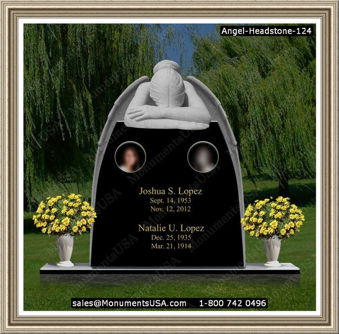 How Much Do Cemetery Plots Cost