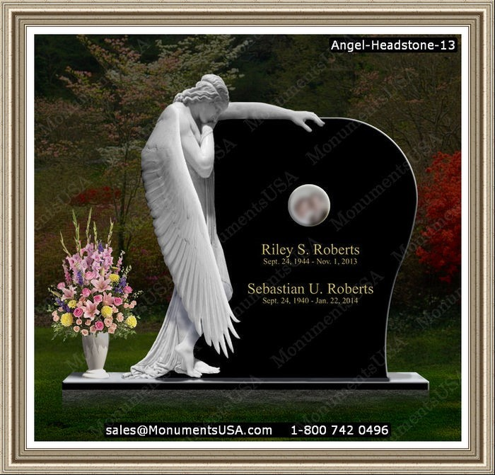 Gravestone-Carving-Designs