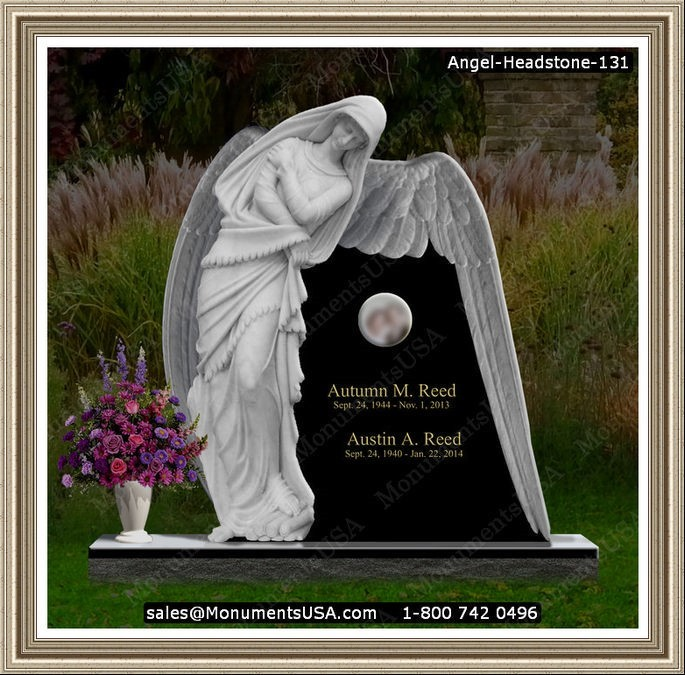 Prayer-For-Blessing-A-Headstone