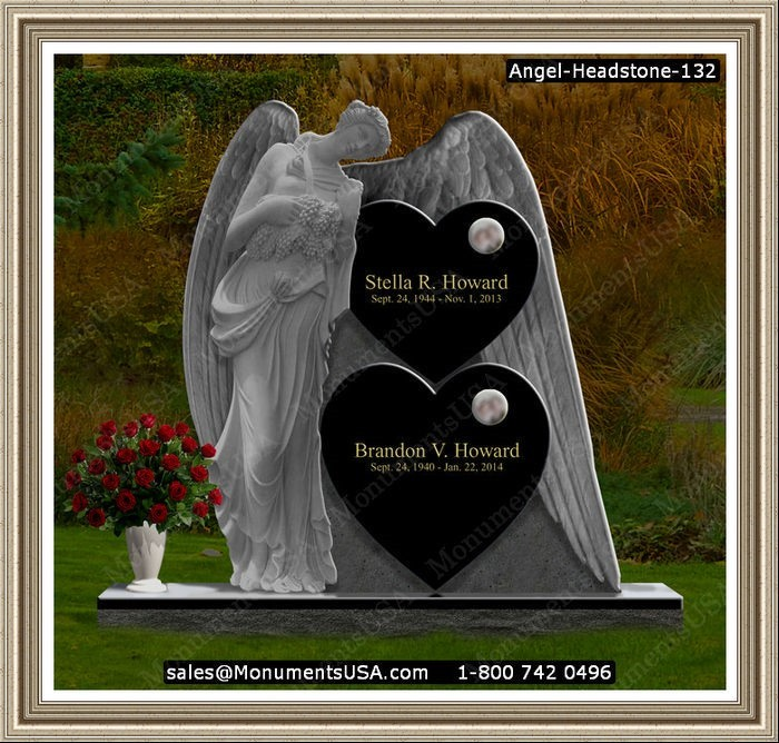 Prayer-Of-Dedication-For-A-Headstone