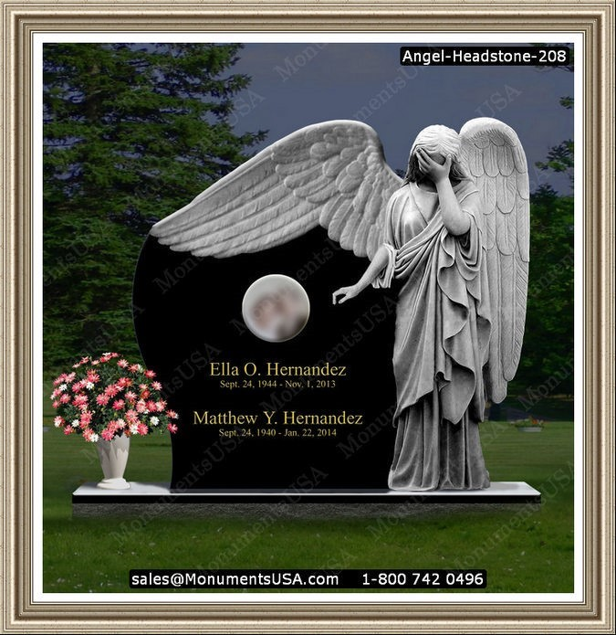 Headstone-Made-In-Usa