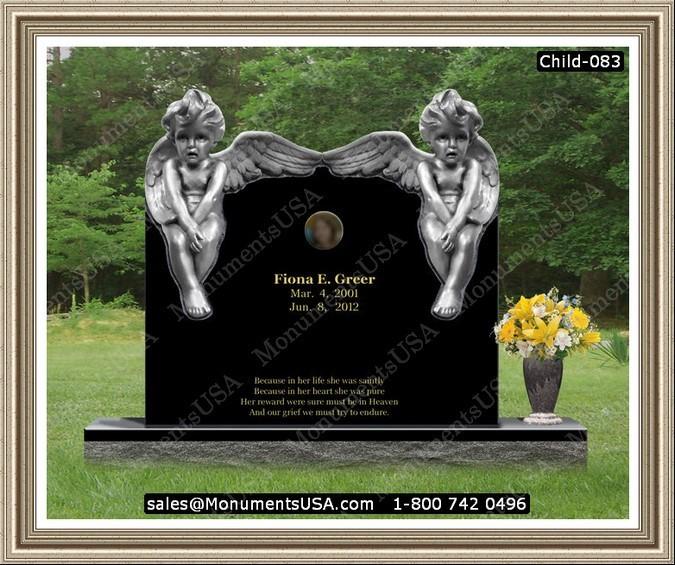 Cathcart Cemetery Glasgow