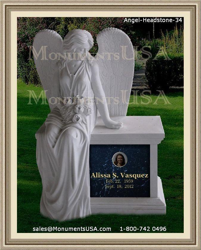 Graceland Cemetery Greenville Sc