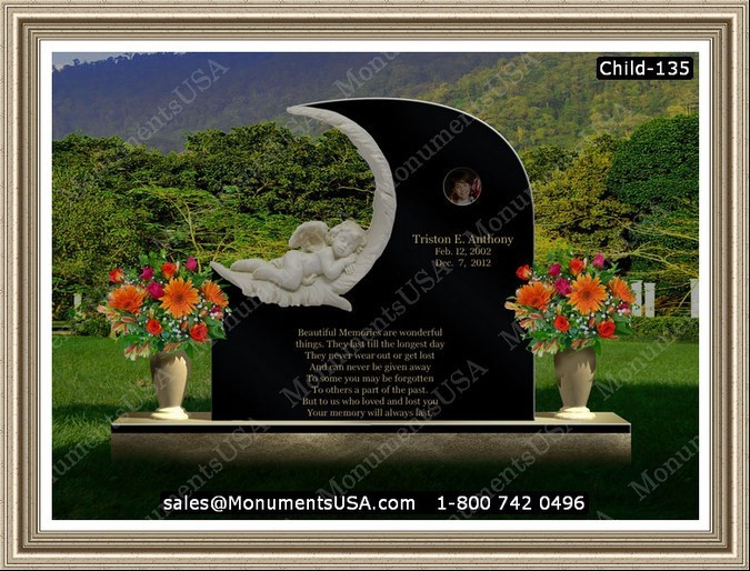 cemetery-angel-monuments